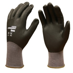 Cordova Conquest Ultra Coated Gloves