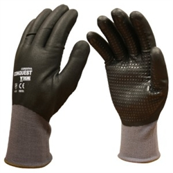 Cordova Conquest-Xtreme Coated Gloves