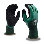 Cordova Tandem Plus Coated Machine Knit Gloves