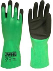 Cordova Chemical Resistant Glove Tandem Chem, 6942