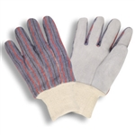 Cordova Leather Palm Large Gloves 7120