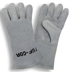 Cordova Tuf-Cor Leather Welders X-Large Gloves