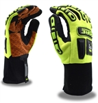 Cordova Ogre Leather Mechanic's Gloves 7700