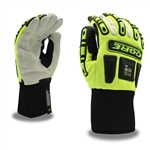 Cordova Impact OGRE Glove, Thinsulate Lined