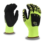 Cordova OGRE Impact Mechanic's Gloves
