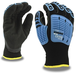 Cordova Mechanic's Gloves, TPR, OGRE Ice, 7737