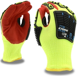 Cordova OGRE CR+Ice Mechanic's Gloves