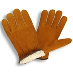 Cordova Winter Leather Gloves 7902
