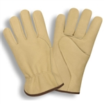 Cordova Standard Grain Cowhide Leather Gloves 8220