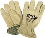 Cordova Outlaw Arc Flash Rated & Cut Resistant Gloves