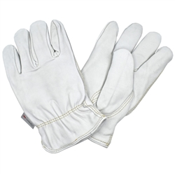 Cordova Thinsulate Lined Cowhide Driver's Gloves