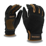 Cordova Multi Task Grip Glove with Touchscreen Fingertips, 99301