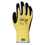 Cordova TOWA ActivGrip Advance KEV Nitrile Coated Gloves