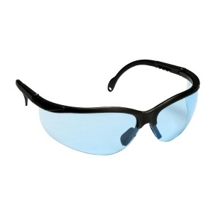 c68065cf97 Cordova Boxer Series Anti-Scratch Coated Safety Glasses for Eye ...