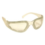 Cordova Bulldog Pro Framer Safety Glasses