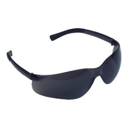 Cordova Dane Series Smoke Lens Safety Glasses
