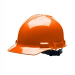 Cordova Hard Hat, Cap Style, 4 Point Pinlock, DUO Series, H24S1