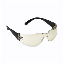 Cordova Bulldog Series Indoor-Outdoor Safety Glasses, EHB50S