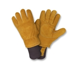 Cordova Winter Leather Gloves, Freeze Beater FB400