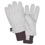 Cordova FREEZE BEATER Gray Insulated Winter Glove
