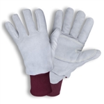 Cordova Insulated Winter Glove, FREEZE BEATER