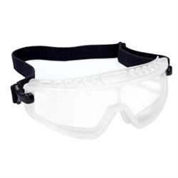 Cordova Dust/Splash Safety Goggles, GDS10