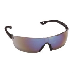 Cordova Safety Glasses, Jackal Series, EGF20S