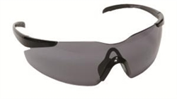 Cordova Opticor Series Safety Glasses