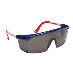 Cordova Safety Glasses, Retriever Series, EJB10S