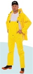 Cordova StormFront 3-Piece Yellow Rain Suit
