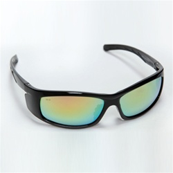 Cordova Safety Glasses, Vendetta Series E02B10