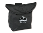 Ergodyne Half-Mask Respirator Storage Bag, GB5181