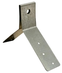 FrenchCreek Disposable Roof Anchor Bracket