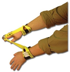 FrenchCreek Confined Space Wristlets 207