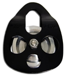 FrenchCreek Split Pulley, 45