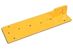 FrenchCreek Roof Bracket, Single Plate MRA-R1