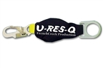 FrenchCreek Fall Protection Rescue Ladder R-Retro U-RES-Q