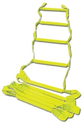 FrenchCreek Confined Space Access Ladder, Flexible, WL-X