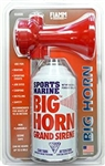 FIAMM Safety Warning Horn, Big Horn, 6580823