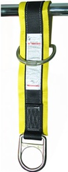 FallTech 7324 Web Pass-Thru Anchor Sling