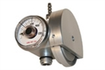 Gasco 75 Series Demand Flow Calibration Gas Regulator