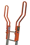 Guardian Safe-T Ladder Extension System