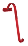 Guardian Ladder Safety Hook without Wheel 2480