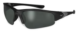 Global Vision Safety Glasses, Cool Breeze Series
