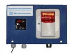 GfG Dynagard 25 Series Fixed Gas Detection for Carbon Dioxide