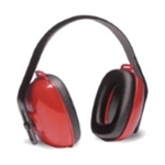 Howard Leight Earmuff, QM24+