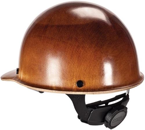 bfe19d3edb65 MSA Skullgard Cap Style Hard Hat for Head Protection (475395)