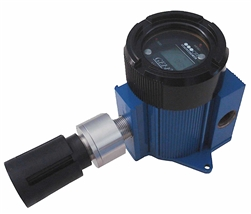 OTIS Fixed Gas Detector, VOC 0-50 PPM OI-6000