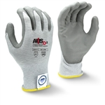 Radians Axis D2 Cut Protection Glove RWGD101