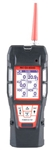 RKI Portable Gas Detector - Custom Build Gas Detector, GX-6000
